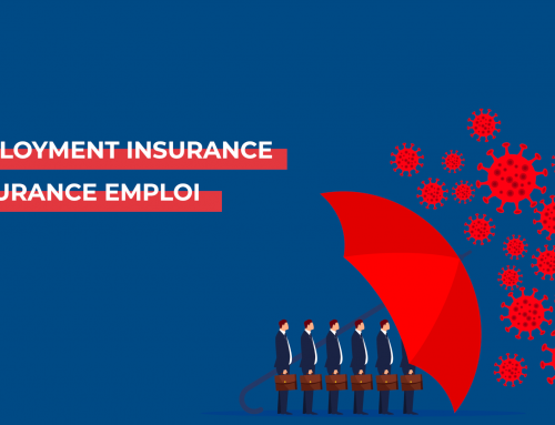 What you need to know about Employment Insurance