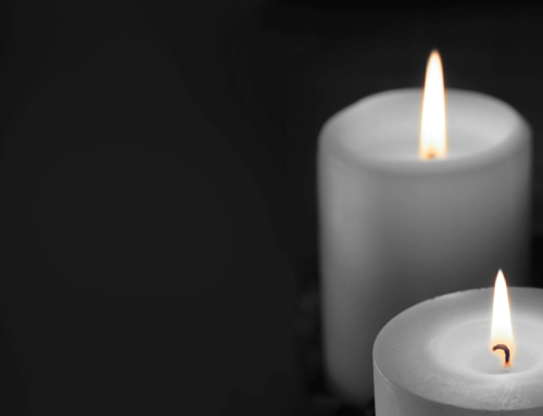 National Day of Mourning – What's the leading cause of workplace-related deaths in Canada?