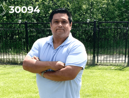 Member's profile: Erick Barba – Internal Communications Officer, Natural Resources Canada