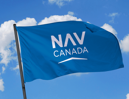 Nav Canada Bargaining Conference details