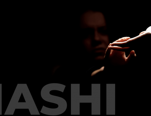 NASHI: Doing their part against human trafficking
