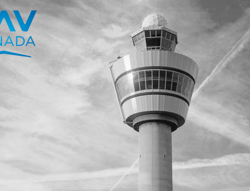Invitation – Apply for Nav Canada Bargaining Conference