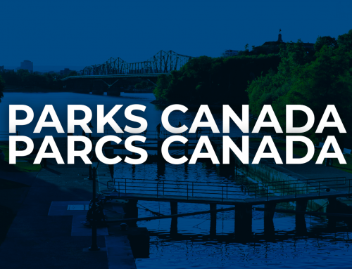 Parks Canada – Ratification of a new collective agreement