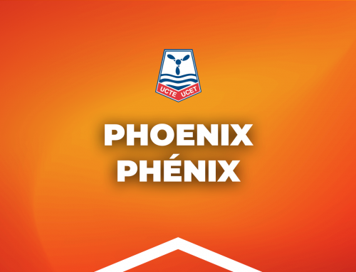 Phoenix: update on recovery of overpayments and pension arrears