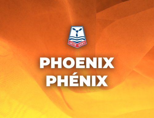 IMPORTANT: Clarification about Phoenix settlement for retired or former members